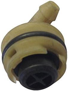 KARCHER 9.001-741.0 - Aspiración detergente para recambio: Amazon.es: Bricolaje y herramientas