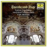 Toccata und Fuge (Festliche Orgelklänge)