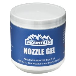 mountain-mtnweasg-16-welding-anti-spatter-gel-16-oz