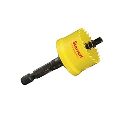 25MM Cordless Smooth Cutting HOLESAW