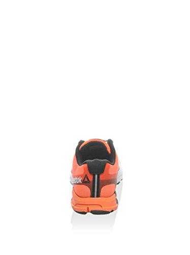 Reebok Crossfit da uomo, taglia unica, colore: arancione