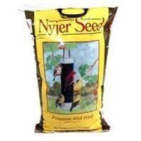 25 Lb Nyjer Seed - 1