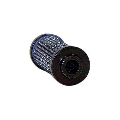 WIX Filters - 57361 Heavy Duty Cartridge Hydraulic Metal, Pack of 1: Automotive