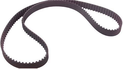 Beck Arnley 026-0233 Timing Belt