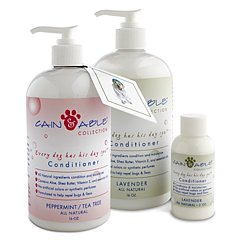Cain-Able-Conditioner