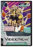 Videonow Personal Video Disc: Cheer!