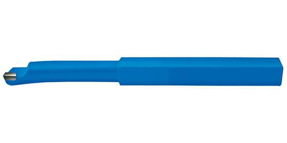 IHTtec Drehmeissel HM DIN4973R 20x20x250mm P25//30