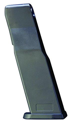 - Heckler & Koch USP 2252301 Air Pistol BB Magazine 22 Round
