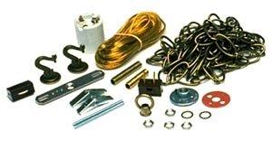 swag kit for hanging lamps - Hanging Lamp Kit