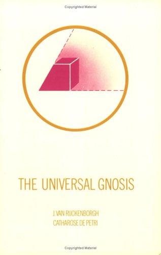 The Universal Gnosis