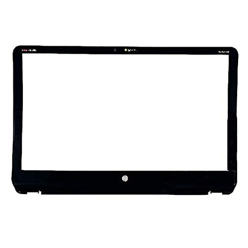Series Front Bezel Cover - Compatible for HP Envy M6-1000 Series LCD Front Bezel Cover AP0R1000320