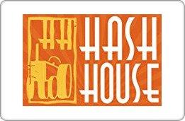 hash-house-a-go-go-gift-card-50