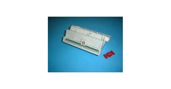 Amazon.com: Siemens lavaplatos control Module PCB 489014 ...