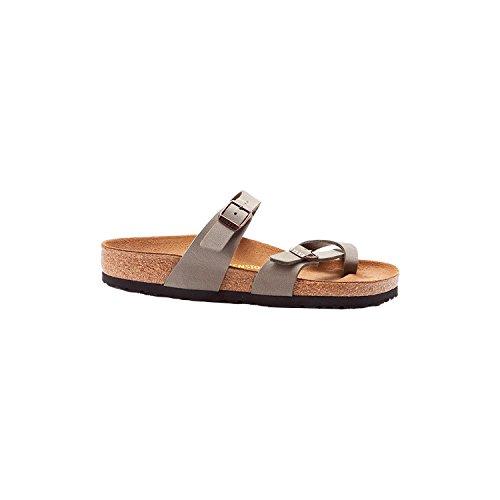 birkenstock-womens-mayari-thong-sandalstone38-m-eu