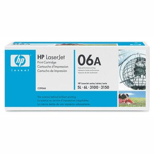 HP LASERJET C3906A WINDOWS 7 X64 DRIVER DOWNLOAD