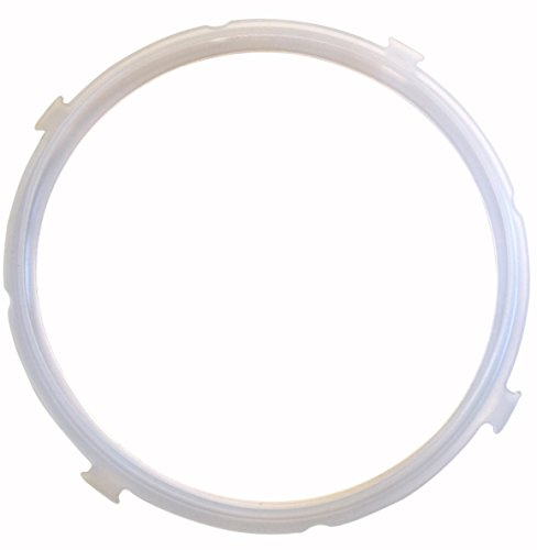 replacement-pressure-sealing-ring-for-midea-gourmet-pressure-cooker-model-bt100-6l