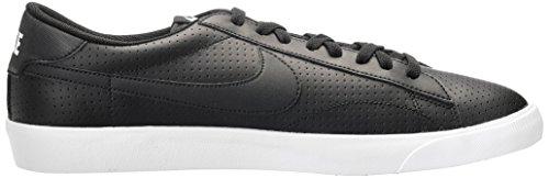 Hombre Nike de Classic Black Blanco Tenis Black Negro Zapatillas Tennis para white AC pqpCn0wr