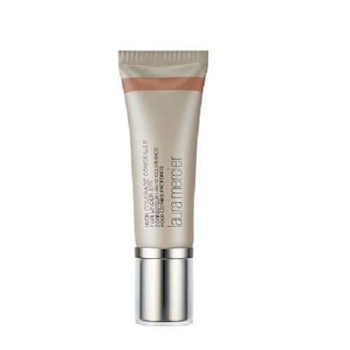 Laura Mercier High Coverage Smooth Concealer for Under Eye (5)