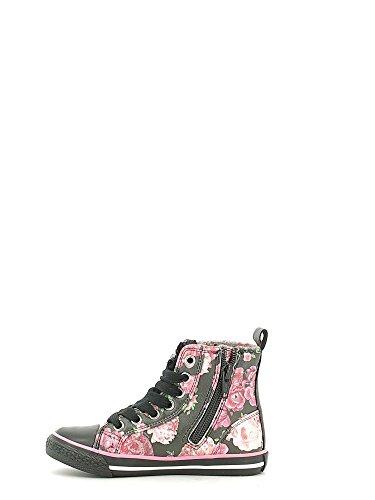 Primigi 6306 Zapatos Niño Negro