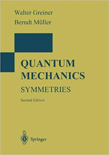 Walter classical pdf mechanics greiner