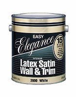 valspar-44-26910-qt-1-quart-tint-base-colorstyle-interior-latex-satin-enamel-wall-pai