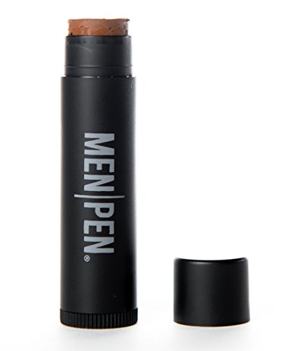 Men Pen Concealer Stick (Color #16)