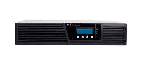 Eaton Powerware PW9130 1000VA Rack-mountable UPS PW9130L1000R-XL2U