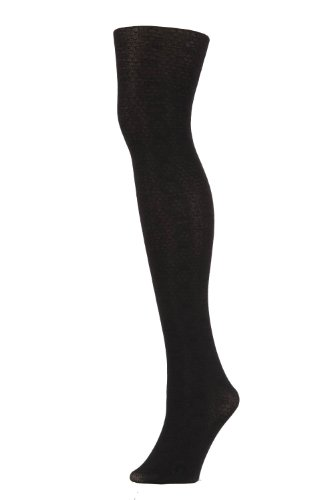種類ファッション無臭Yelete SOCKSHOSIERY レディース US サイズ: Free Size - One Size Fits All カラー: ブラック