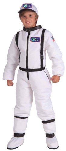 Space Explorer Kids Costumes (Space Explorer Kids Costume)