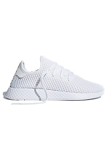 Adidas Deerupt Runner Wht / Wht