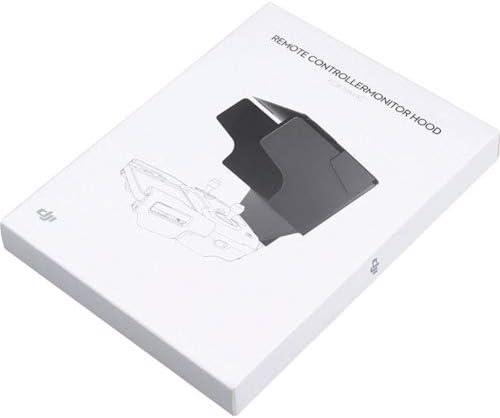 CP.PT.000589 DJI Mavic Remote Controller Monitor Hood Sun Shade ‑ Part 28