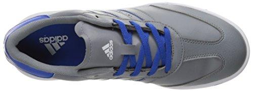 Pictures of adidas Jr Adicross V Grey/B Skate F33533 Grey 2