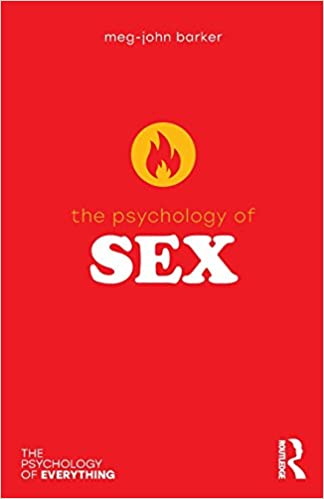 Psychology of sex on cinema screen