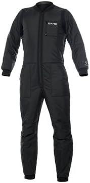 Bare Drysuit T100 Polarwear メンズ アンダーガーメント サーマルスーツ