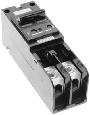 Eaton Electical / Cutler-hamm #bj2200 200a Dp Circuit Breaker by EATON ELECTRICAL/CUTLER-HAMM [並行輸入品] B018A1364M