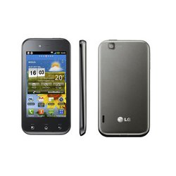LG E730 ANDROID PHONE DRIVERS FOR MAC DOWNLOAD