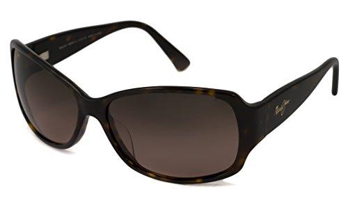 Maui Jim Nalani 295 Sunglasses product image