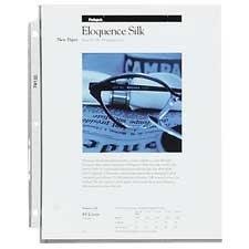 Polypropylene Protectors Sheet Top Loading (SPROP911C - Sparco Top-Loading Polypropylene Sheet Protectors)