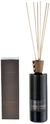 Linari Sogno Room Diffuser 500ML / 16.9OZ by Linari
