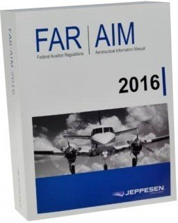 far aim 2016 pdf download