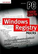 windows-registry-hacks
