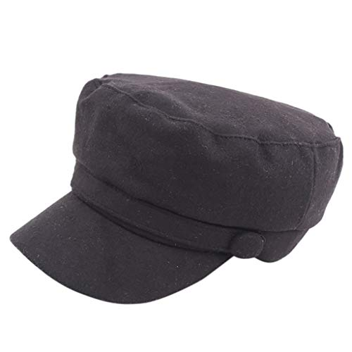 russian peaked cap - 1