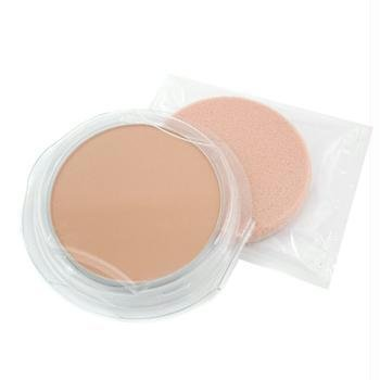Compact Foundation Refill SP30 (Sun Protection Compact Foundation Refill)