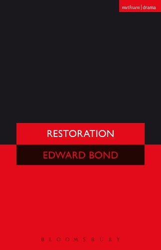 Restoration (Modern Plays)