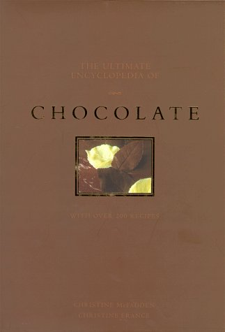 Ultimate Chocolate Walnut - 2