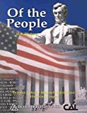 Of the People, Deborah Short and Margaret Seufert-Bosco, 0937354686