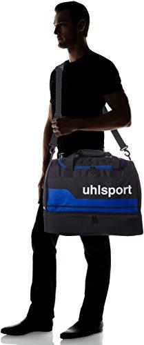 Uhlsport BASIC LINE 2.0 50 L SPIELERTASCHE