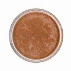- Emani Crushed Mineral Cheek Color - 914 Orient Express