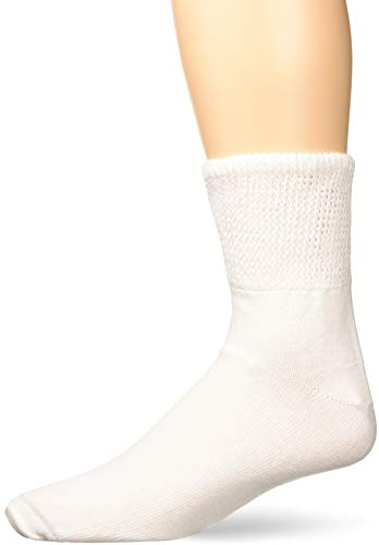 Extra Wide Comfort Athletic