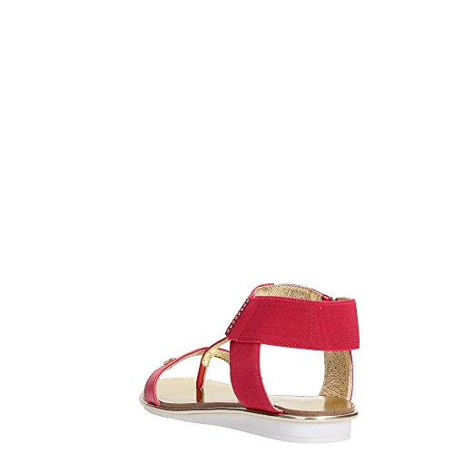 Liu Jo Shoes S15047 Sandalia Mujer Lollipop